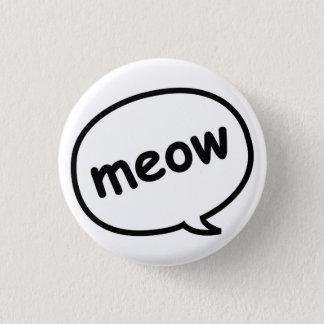 Meow Button