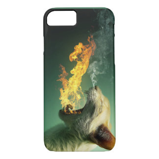 Meow! Phone Case