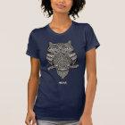 Meowl T-Shirt