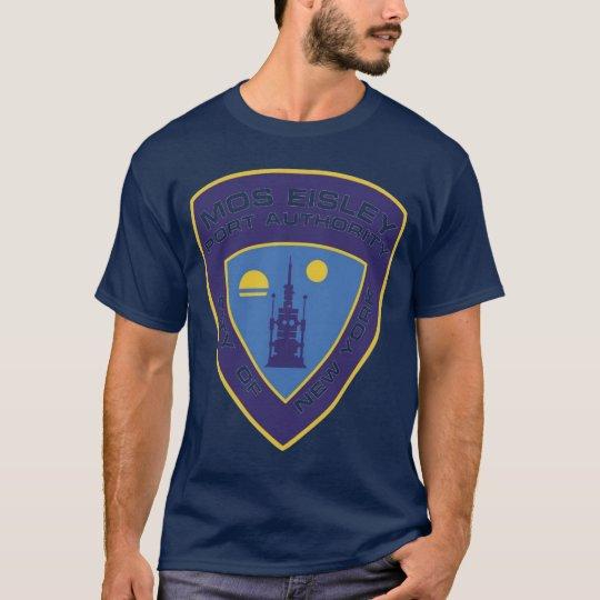 MEPA T-Shirt