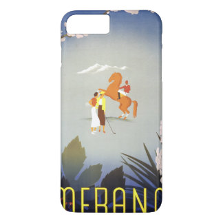 Merano iPhone 7 Plus Case