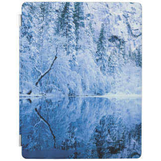 Merced River | Yosemite National Park, CA iPad Cover