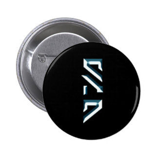 Merchandize Button