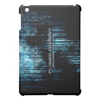 Merchandize Cover For The iPad Mini