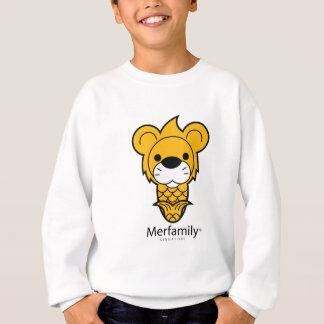 """""""Merfamily®"""" SINGAPORE Sweatshirt"""