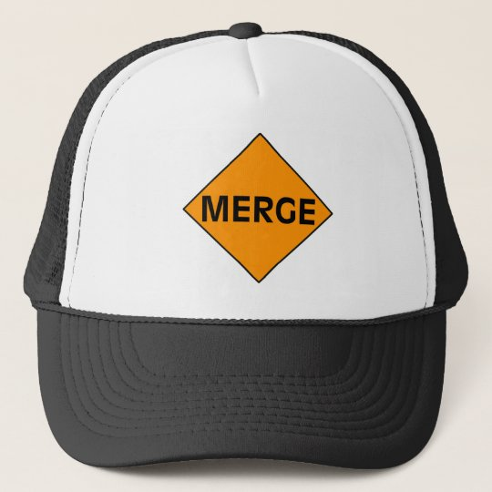 Merge Hat