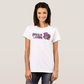 Mergical Gaming Logo Women's T-Shirt