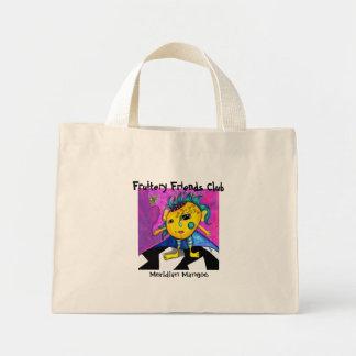 Meridian Bag