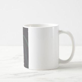 Merlin and the Dragon mug