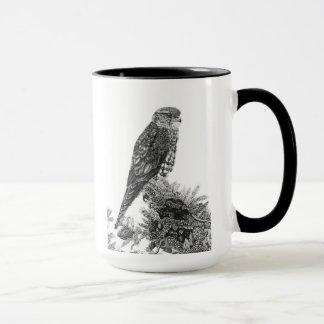 Merlin - Mug