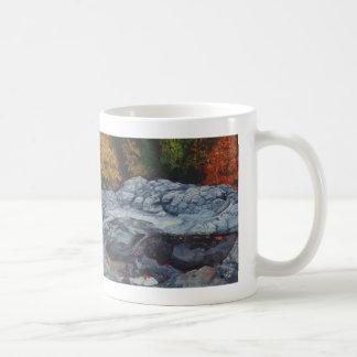 Merlin's Cauldron at Horse Pens 40 Mug
