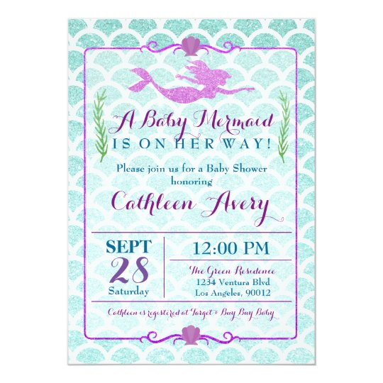 Uk Baby Shower Co: Baby Shower Invitations & Announcements