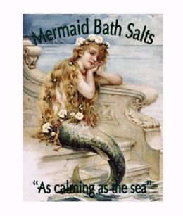 Vintage Bathroom Posters Prints Zazzle Uk
