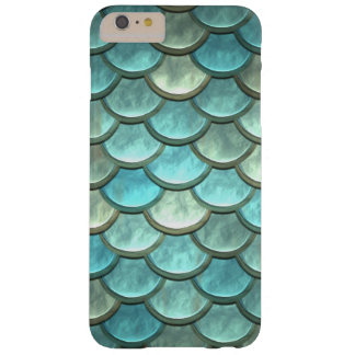 Mermaid Fish Scale Dragon Scale iPhone 7 Case