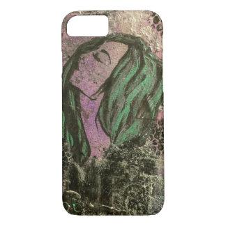 Mermaid iPhone 8/7 Case