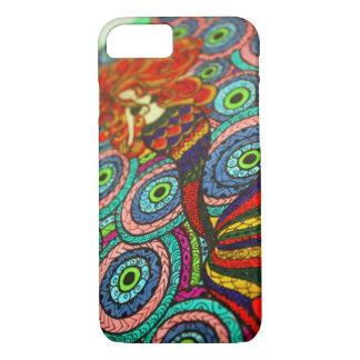 Mermaid iPhone 8/7 Case