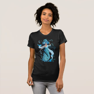 Mermaid Life T-Shirt