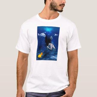 Mermaid Shirts