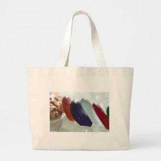 Mermaid Tears Bag