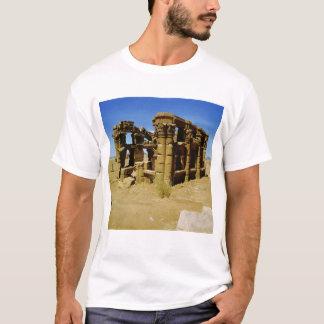Meroitic kiosk T-Shirt