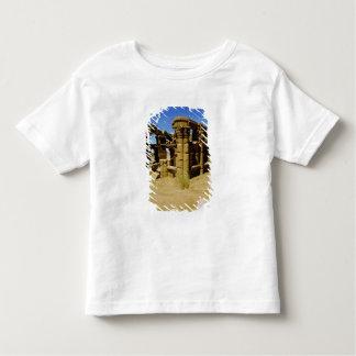 Meroitic kiosk toddler T-Shirt