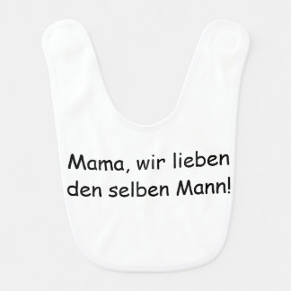 Merry baby Lätzchen Baby Bibs