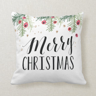 Merry Berry Collection Cushion
