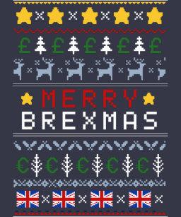 merry_brexmas_a_very_brexit_christmas_sweatshirt-r8f3598bd5e3b4444bc6a453543c05d6d_j1h2o_307.jpg?rvtype=content