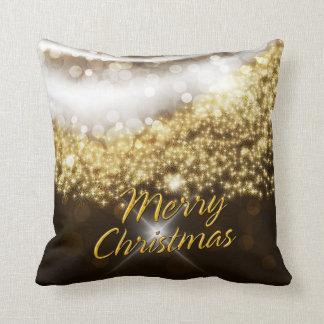 Merry Christmas 22 Pillows Options
