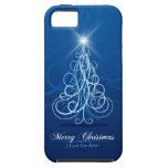 Merry Christmas 47 Speck Case