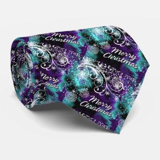 Merry Christmas 6 Tie