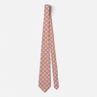 Merry Christmas 93 Tie