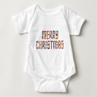 MERRY Christmas and a HAPPY NEW YEAR 2015 T Shirt