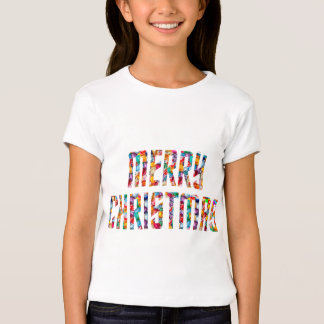 MERRY Christmas and a HAPPY NEW YEAR 2015 Tshirt
