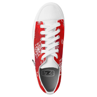 merry christmas and happy new year low tops