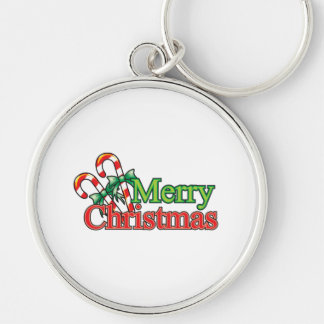 Merry Christmas Candy Cane Mug Watch Cap Bags Pins Keychain
