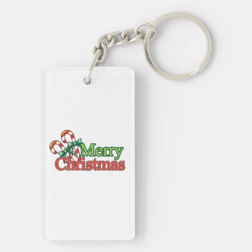Merry Christmas Candy Cane Mug Watch Cap Bags Pins Key Chain