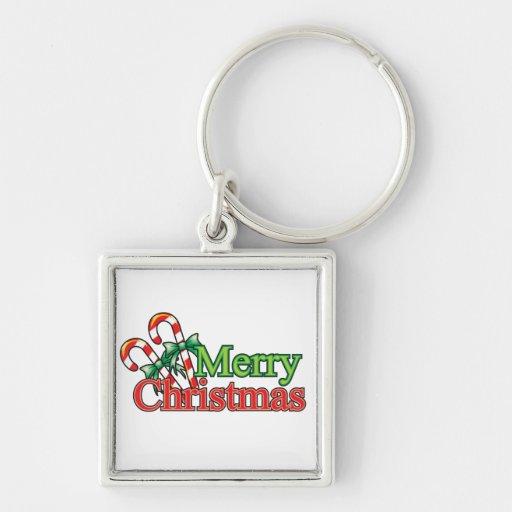 Merry Christmas Candy Cane Mug Watch Cap Bags Pins Key Chains