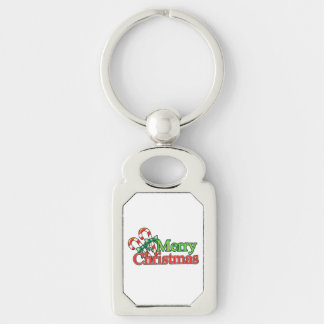 Merry Christmas Candy Cane Mug Watch Cap Bags Pins Key Chain