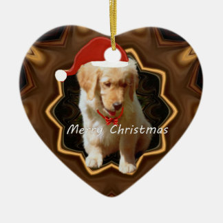 Merry Christmas. Christmas Ornament
