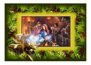 Ukrainian cards zazzle uk merry christmas greeting card ukrainian design m4hsunfo