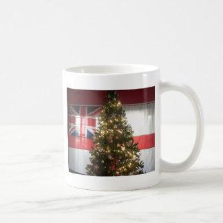 Merry Christmas Hakuna Matata UK. Mugs
