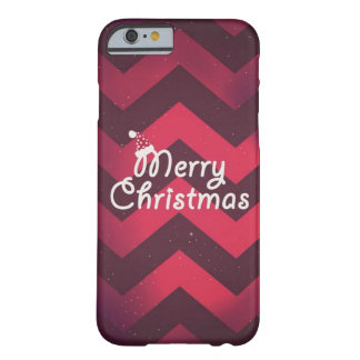 Merry Christmas Holiday Cell Case