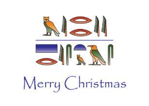 merry_christmas_in_egyptian_hieroglyphic