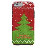 Merry Christmas iPhone