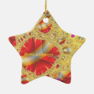 Merry Christmas ,Joy to All Ornament