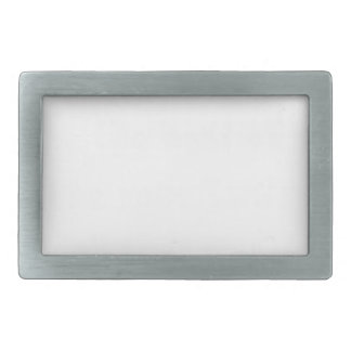 Merry Christmas Rectangular Belt Buckles