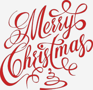Merry Christmas In Cursive.Merry Christmas Cursive Clothing Apparel Shoes More