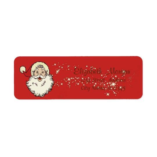 Merry Christmas,Santa Claus,Sparkle