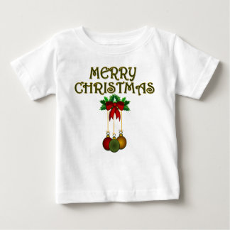 Merry Christmas Tees